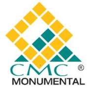Job offers, jobs at CMC MONUMENTAL SRL