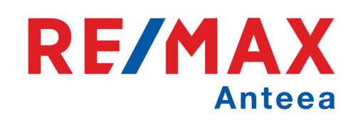 Job offers, jobs at RE/MAX Anteea