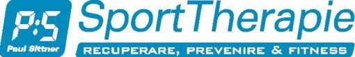 Stellenangebote, Stellen bei Sport Therapie