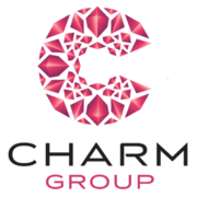 Job offers, jobs at Charm GROUP