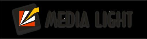Oferty pracy, praca w Media Light
