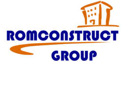 Job offers, jobs at ROMCONSTRUCT GROUP SRL