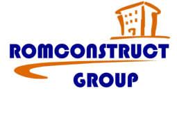 Stellenangebote, Stellen bei ROMCONSTRUCT GROUP SRL
