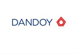 Job offers, jobs at DANDOY NV