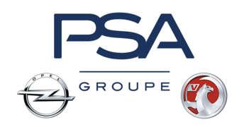 Állásajánlatok, állások PSA Groupe/Opel/Vauxhall