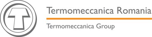 Stellenangebote, Stellen bei S.C. TERMOMECCANICA POMPE ROMANIA S.R.L.