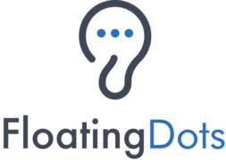 Job offers, jobs at Floating Dots