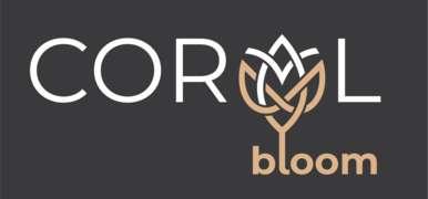 Állásajánlatok, állások CORAL BLOOM FLOWERS SRL