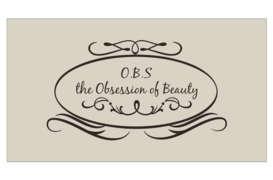 Job offers, jobs at O.B.S