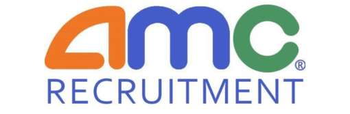 Job offers, jobs at AMC Recruitment