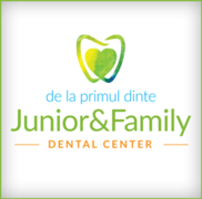 Stellenangebote, Stellen bei Junior & Family Dental Center