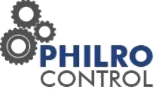 Job offers, jobs at PHILRO CONTROL SRL
