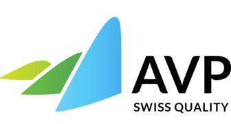 Job offers, jobs at SC AVP SERVICES GVA SRL