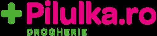 Job offers, jobs at Pilulka.ro