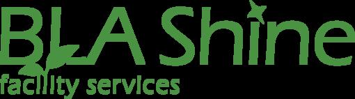 Job offers, jobs at SC BLA SHINE SRL