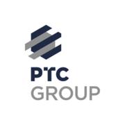 Stellenangebote, Stellen bei PTC Group