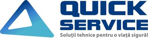 Job offers, jobs at QUICK SERVICE