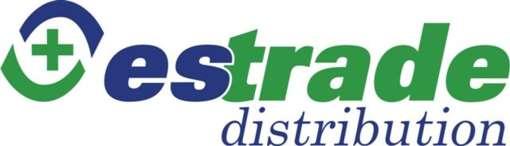 Állásajánlatok, állások ESTRADE DISTRIBUTION SRL
