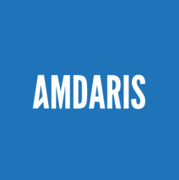 Job offers, jobs at Amdaris Romania Srl