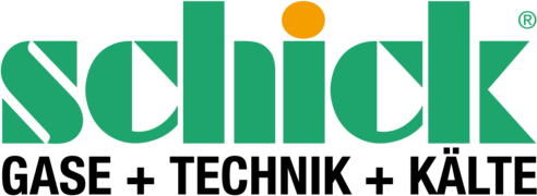 Locuri de munca la Schick Technik GmbH