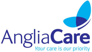 Stellenangebote, Stellen bei Anglia Living Care Services