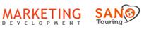 Job offers, jobs at MARKETING DEVELOPMENT S.R.L.