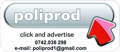 Job offers, jobs at Poliprod serv