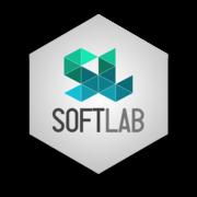 Stellenangebote, Stellen bei SOFTLAB SRL