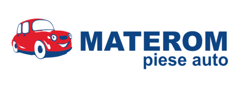 Job offers, jobs at SC Materom SRL