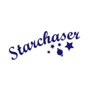 Job offers, jobs at Starchaser SRL