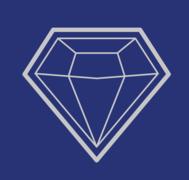 Locuri de munca la Diamond Manpower