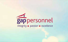 Job offers, jobs at GAP PERSONNEL GROUP S.R.L.