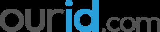 Locuri de munca la OurID Ltd