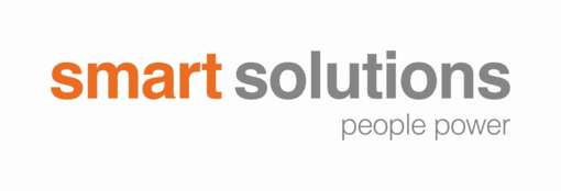 Stellenangebote, Stellen bei Smart Solutions Recruitment Ltd