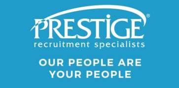 Stellenangebote, Stellen bei Prestige-Recruitment Specialists