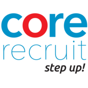 Job offers, jobs at Core Recruit