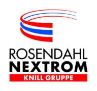 Job offers, jobs at ROSENDAHL NEXTROM SRL