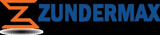 Job offers, jobs at ZUNDERMAX