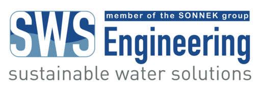 Stellenangebote, Stellen bei SWS Engineering & Consulting SRL