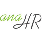 Job offers, jobs at Ana Human Resources