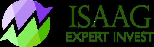 Stellenangebote, Stellen bei Isaag Expert Invest