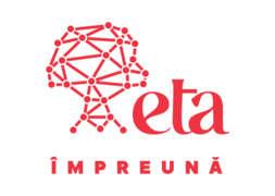 Állásajánlatok, állások GRUPUL DE DISTRIBUTIE ETA SRL