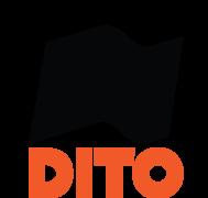 Stellenangebote, Stellen bei Dito Group SRL