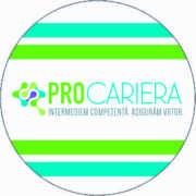 Stellenangebote, Stellen bei PROCARIERA M&S SRL