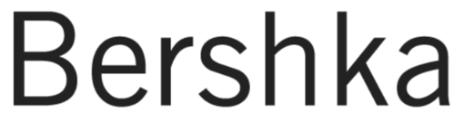 Stellenangebote, Stellen bei ZARA, Massimo Duti, Pull&Bear, Bershka, Stradivarius,Oysho,Zara Home