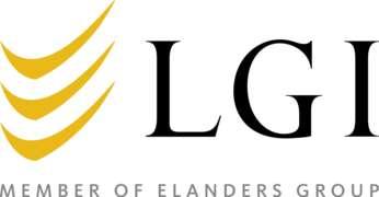 Stellenangebote, Stellen bei LGI-ROMANIA S.R.L.