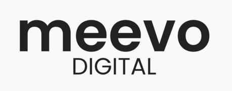 Stellenangebote, Stellen bei Meevo Digital