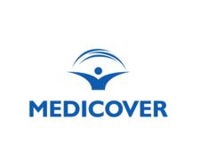Locuri de munca la MEDICOVER- DIAGNOSTIC SERVICES