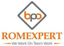 Stellenangebote, Stellen bei ROMEXPERT BPO SRL