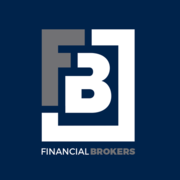 Offres d'emploi, postes chez Financial Brokers LTD (UK)